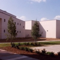 Beaufort County Detention Center