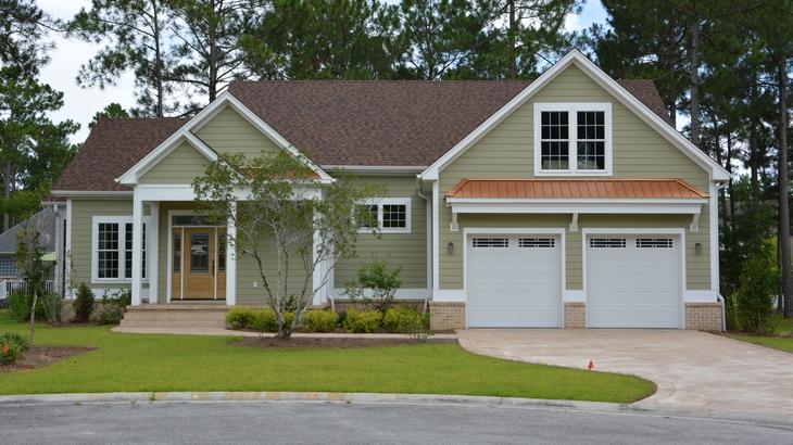 slider_bolivia_front - Us Home Designs