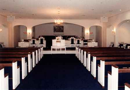 sandy_grove_baptist_church_2